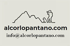 alcorlopantano.com