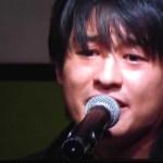 尾崎裕哉の経歴や学歴・プロフィールは?尾崎豊の息子がTV初歌唱!