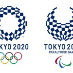 東京五輪の大会マスコットはどうなる?歴代のキャラクターも気になる!
