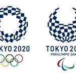 東京五輪の大会マスコットはどうなる?歴代のキャラクターも気になる!