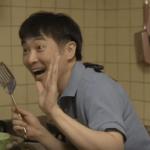 峯村純一の経歴やプロフィール!河合美智子と結婚した俳優!