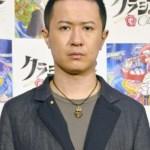 スティーヴィーホアンと杉田智和は似ている?画像や経歴をチェック!