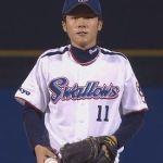 由規がフライデーに!プロ野球選手Yと元アイドルOとの関係は?