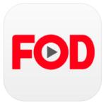 FODプレミアムの登録や解約方法!注意点もわかりやすく解説します!