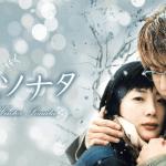 冬のソナタ日本語字幕版の動画を1話から最終話まで全話無料で視聴する方法!
