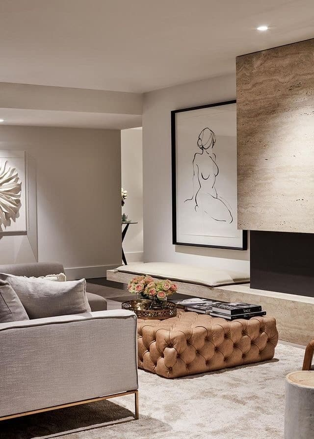 5 Easy Steps For Selecting The Right Wall Art For Your Home