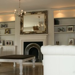 Furniture Ideas For Living Room Alcoves Beautiful Art Alcove Units Carpentry