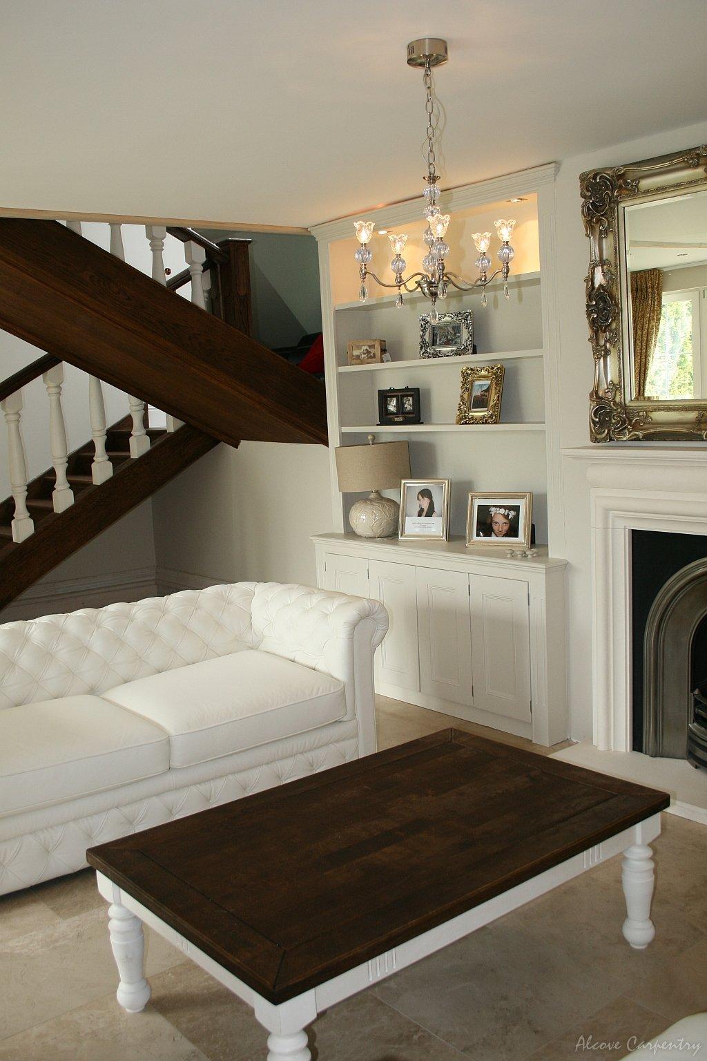 Affordable Interior Design Services