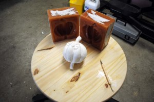 Alcove_Pumpkin_Mold_01_reduced_003