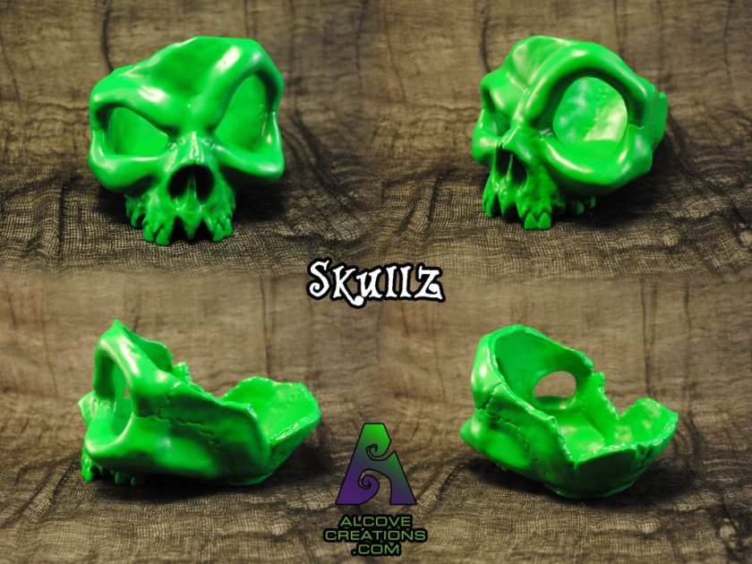 Alcove_Project_skullz_prod_combo_Green_01_reduced