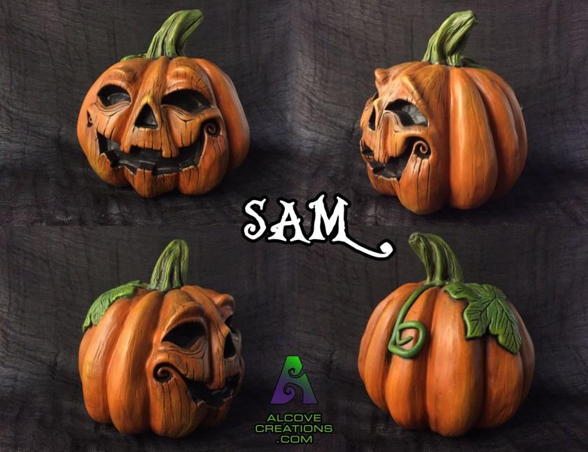 sam_01_prod_combo_01