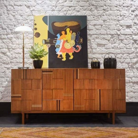 With a good deal on furniture, you not only stand to save m. Our Top Secret Furniture Stores In Mumbai You Can't Afford ...