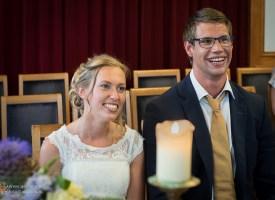 alcovos.nl bruidsfotografie (37)