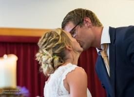 alcovos.nl bruidsfotografie (52)