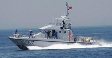 Morroco-Navy-Spain-migrants