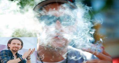 spain cannabis