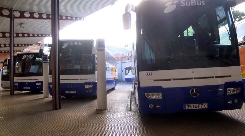 Alcoy_-_Estación_de_Autobuses_4