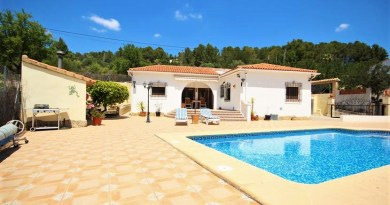 villa-for-sale-spain