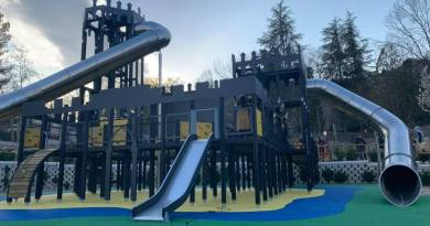 castle-romeral-park