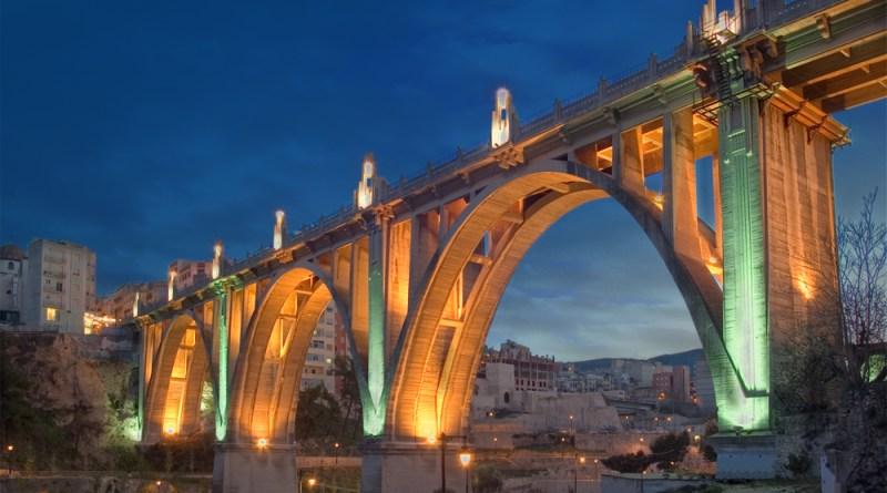 sant-jordi-bridge-alcoy