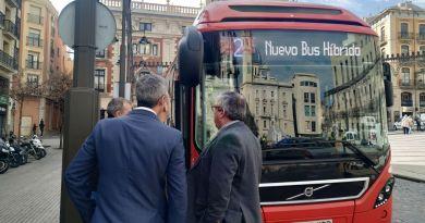 volvo-hybrid-bus-alcoy