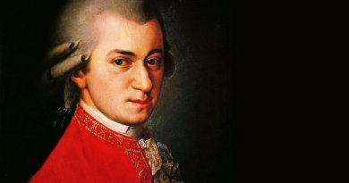 mozart-requiem-cocentaina