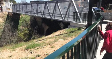 alcoy-cocentaina-bridge