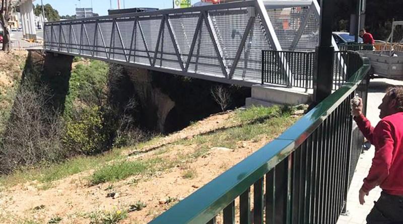 alcoy-cocentaina-bridge