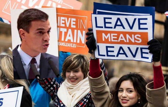 spain-brexit