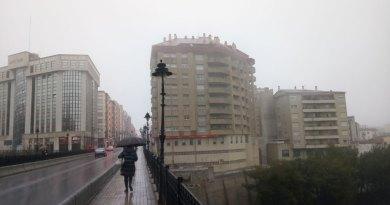 rain-alcoy-spain