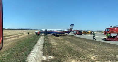 alicante-airport-jet-crash