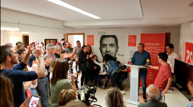 PSOE-win-alcoy-election
