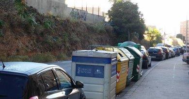 parking-ensanche-alcoy