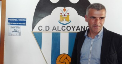 parras-manager-alcoyano