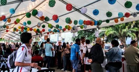 zona-norte-alcoy-andalucian-fair
