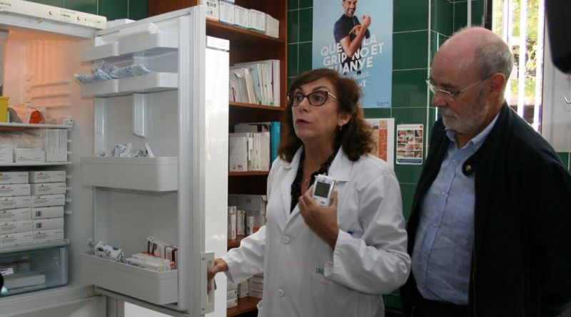 flu-vaccinations-alcoy-spain