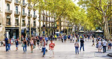 barcelona-surperblock