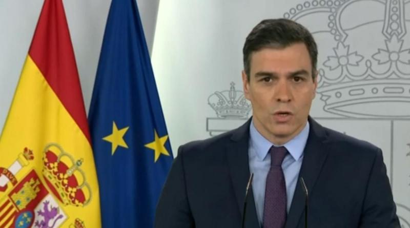 pedro-sanchez-presidente-del-gobierno