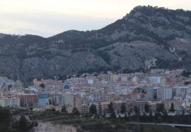 Alcoy And El Comtat Have 74 New Cases Of COVID-19