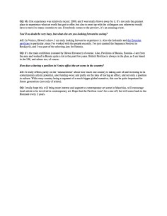 ArtReview-3