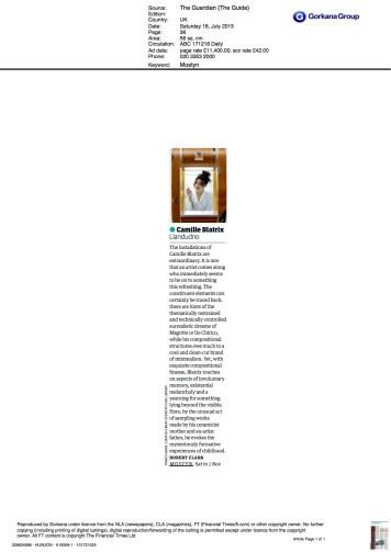GuardianGuide_180715_Mostyn