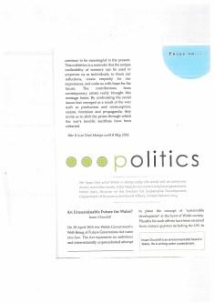 Planet Magazine_focus on art 5