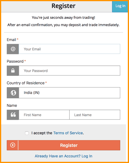 BitMEX-Registration.png (443×557)