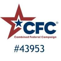 ALCSE CFC Number