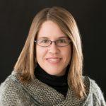 Headshot of Harriet Wintermute