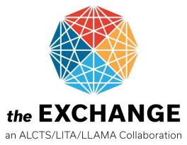 the-exchange-logo-vertical-print