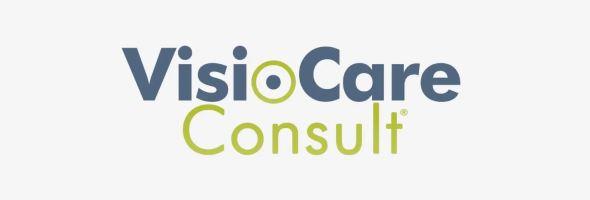 Visiocare Consult – nouveau partenaire dr.veto
