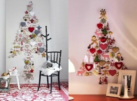 Como-criar-uma-arvore-de-Natal-diferente-011