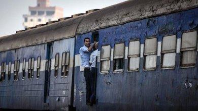 Photo of مصر ستحاكم موصل القطار الذي تسبب في وفاة الشباب