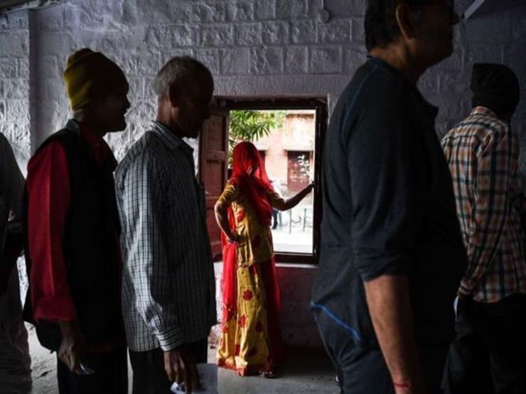 سرّ سقوط 21 مليون امرأة من كشوف الناخبين في الهند